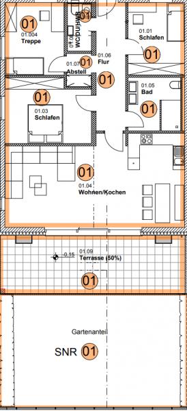Grundriss_WE01_Haus1