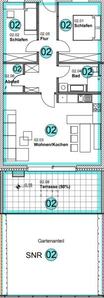 Grundriss_WE02_Haus1