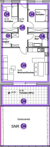 Grundriss_WE04_Haus1