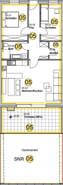 Grundriss_WE05_Haus1