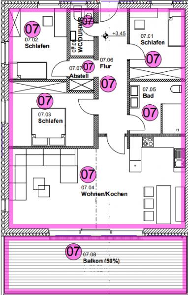 Grundriss_WE07_Haus1