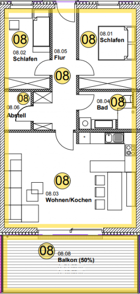 Grundriss_WE08_Haus1
