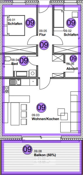 Grundriss_WE09_Haus1
