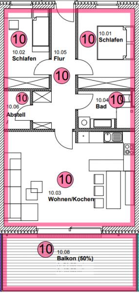 Grundriss_WE10_Haus1