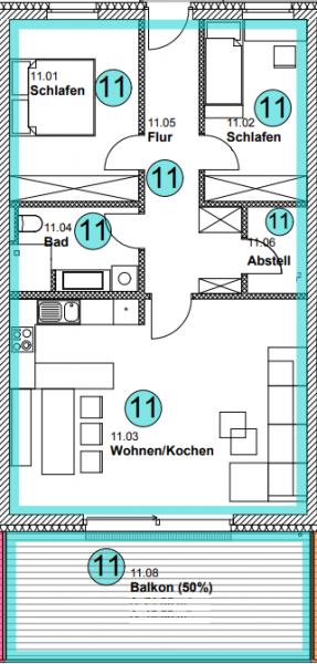 Grundriss_WE11_Haus1